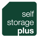 Self Storage Plus