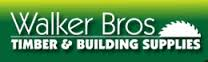 Walker Bros Timber and Hardware