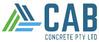 CAB CONCRETE