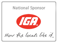 Sponsors Web - IGA National