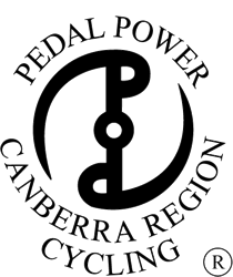 Pedal Power logo 'R' 210 x 250 (blank 10 px at top)
