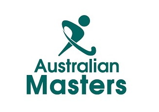 Image result for australia masters hockey officials
