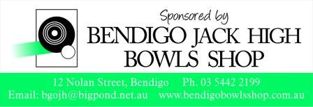 Jack High Bowls Shop