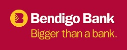Bendigo Bank Norwood