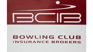 Bowling Club Insurance Brokers