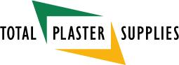 Total Plaster Supplies