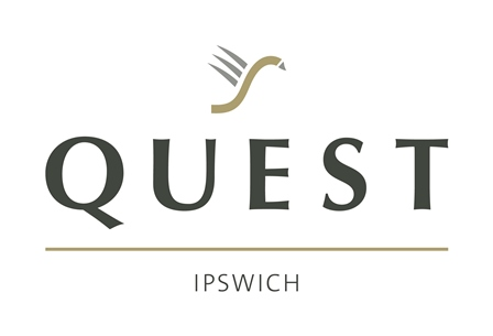 Quest Ipswich - Serviced Apartments