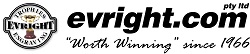 Evright Trophies and Engraving