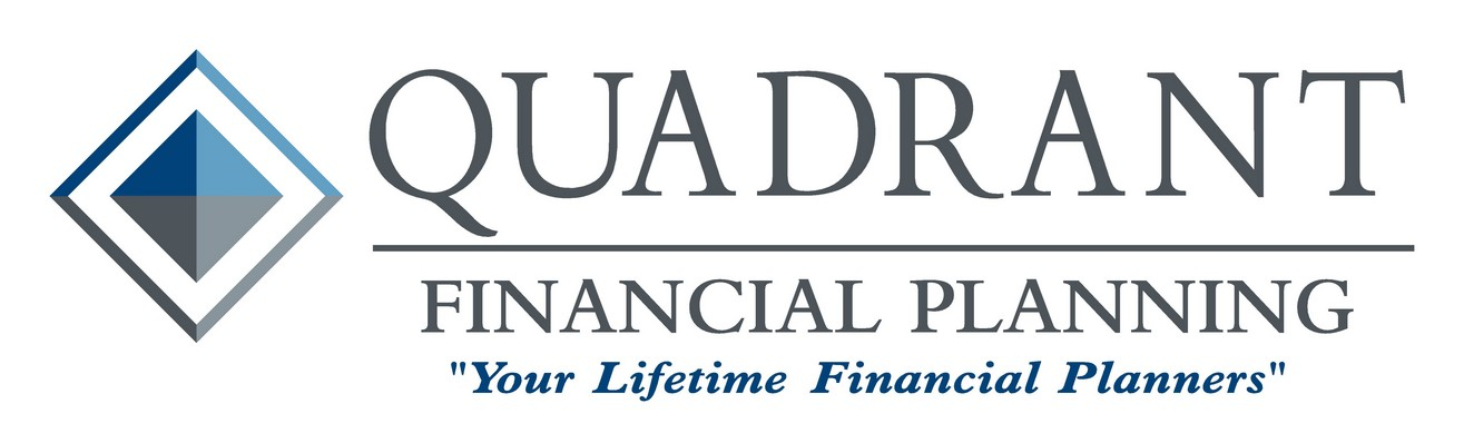 Quadrant Financial Planning