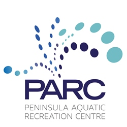 PARC - Peninsula Aquatic Recreation Centre