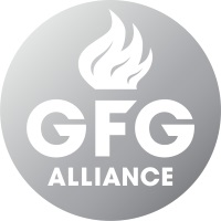 GFC Alliancce