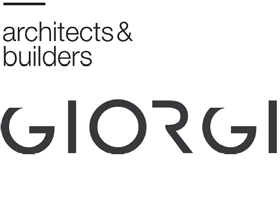 Giorgi Exclusive Homes