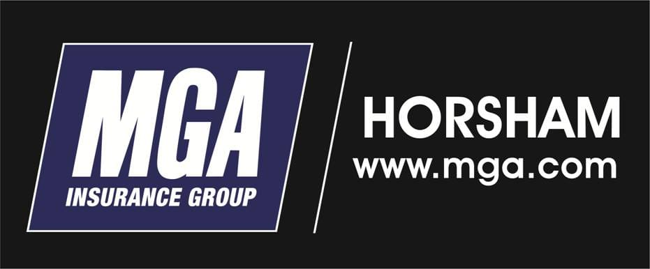 MGA Insurance Group Horsham