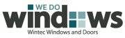 We Do Windows
