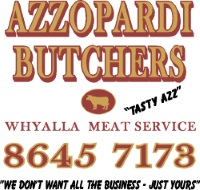 Azzopardi Butchers