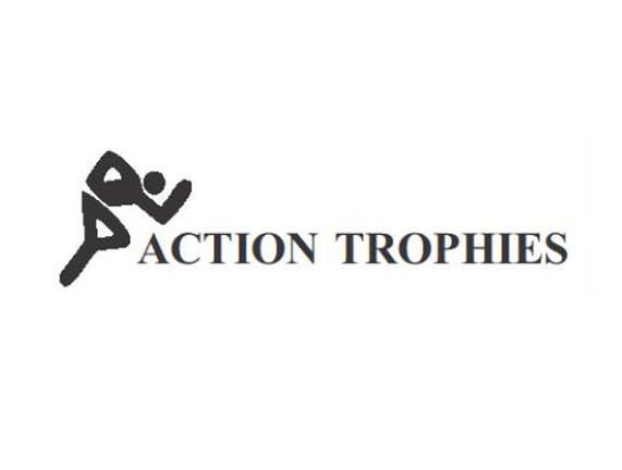 Action Trophies