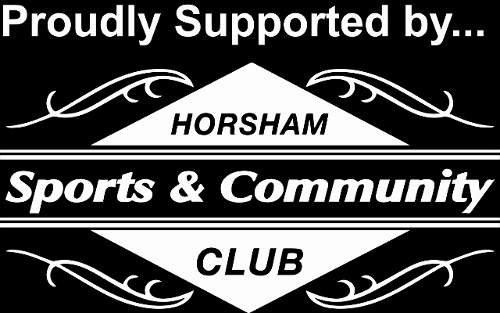 Horsham Sports and Community Club