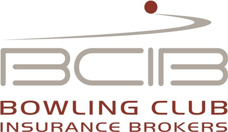 BCIB Bowling Insurance Brokers