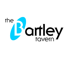 Bartley Tavern