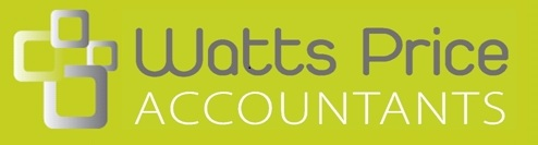 Watts Price Accountants