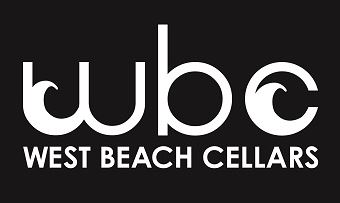West Beach Cellars