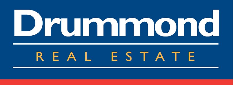 Drummond Real Estate