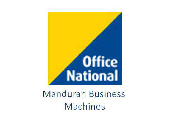 Mandurah Business Machines