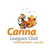 Carina Leagues Club