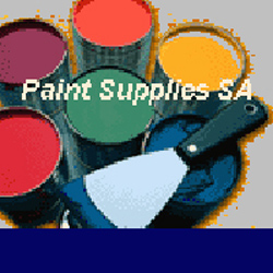 Paint Supplies of SA