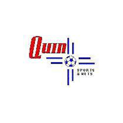 Quin Sports and Nets