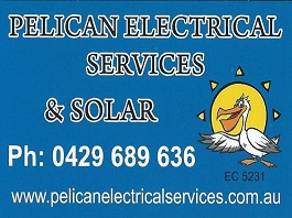 Pelican Electrical Services