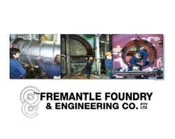 Fremantle Foundry