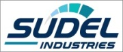 SUDEL Industries