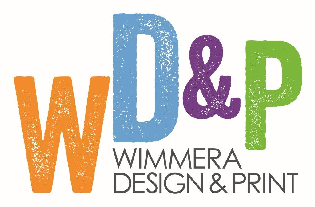 Wimmera Design and Print