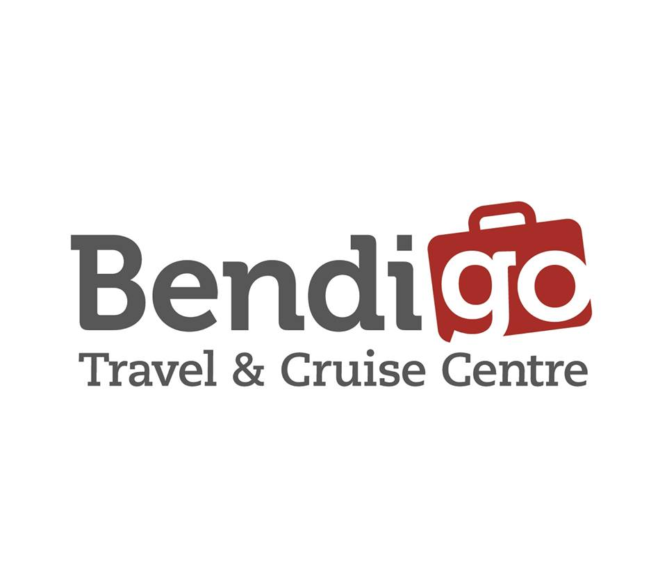 Bendigo Travel and Cruise Centre