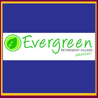 Evergreen Retirement Village