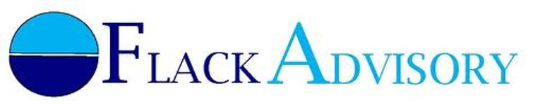 Flack Financial Advisory