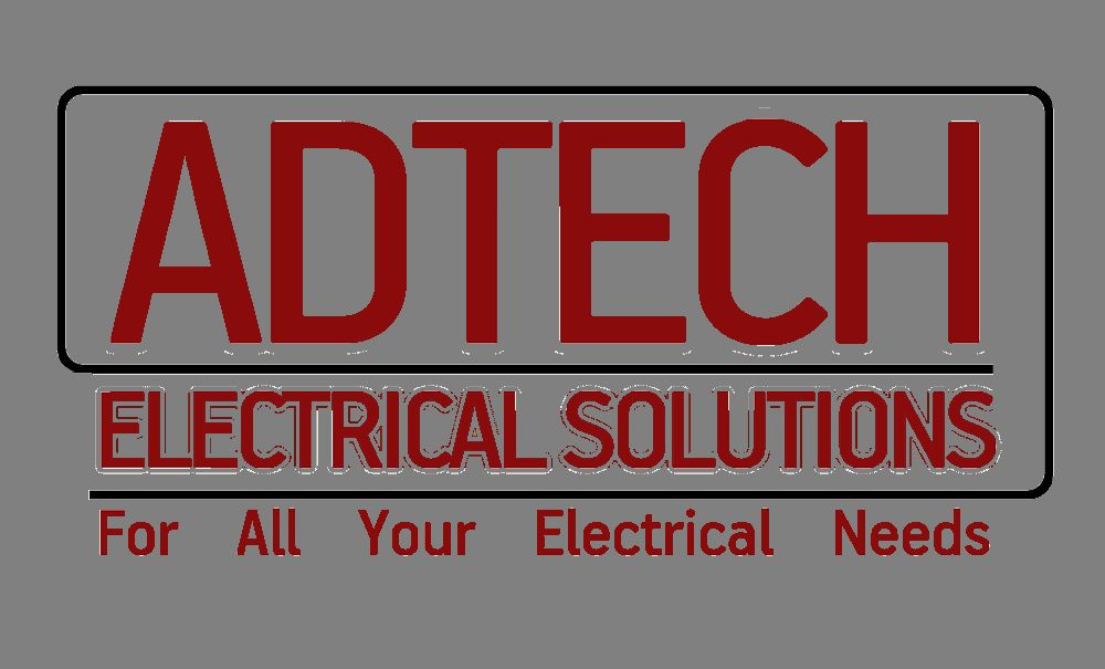 Adtech Electrical Solutions