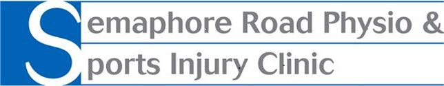 Semaphore Road Physio & Sports Injury Clinic