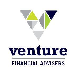 Venture Financial Advisers