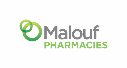Malouf Pharmacies