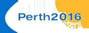 Perth 2016