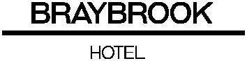 Braybrook Hotel