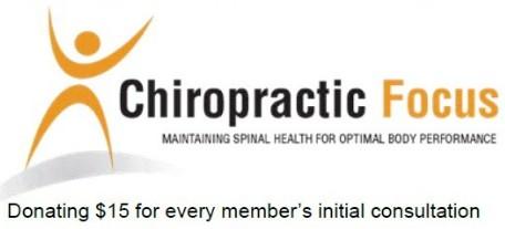Chiropractic Focus