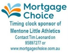 Mortgage Choice - Tim Leonard