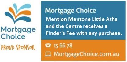 Mortgage Choice - Tim Leonard