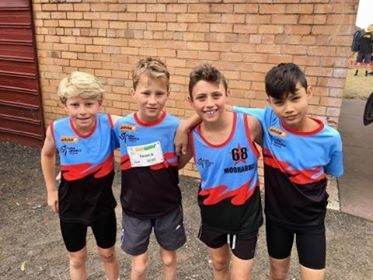Mentone Relay Day 2017 - U11 Boys.jpg
