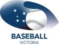 https://sitedesq.sportstg.com/assets/siteDesq/19464/gallery/BaseballVictoriaLogo.jpg