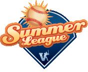 https://sitedesq.sportstg.com/assets/siteDesq/19464/gallery/logo.png