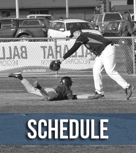 https://sitedesq.sportstg.com/assets/siteDesq/19464/gallery/schedule.jpg